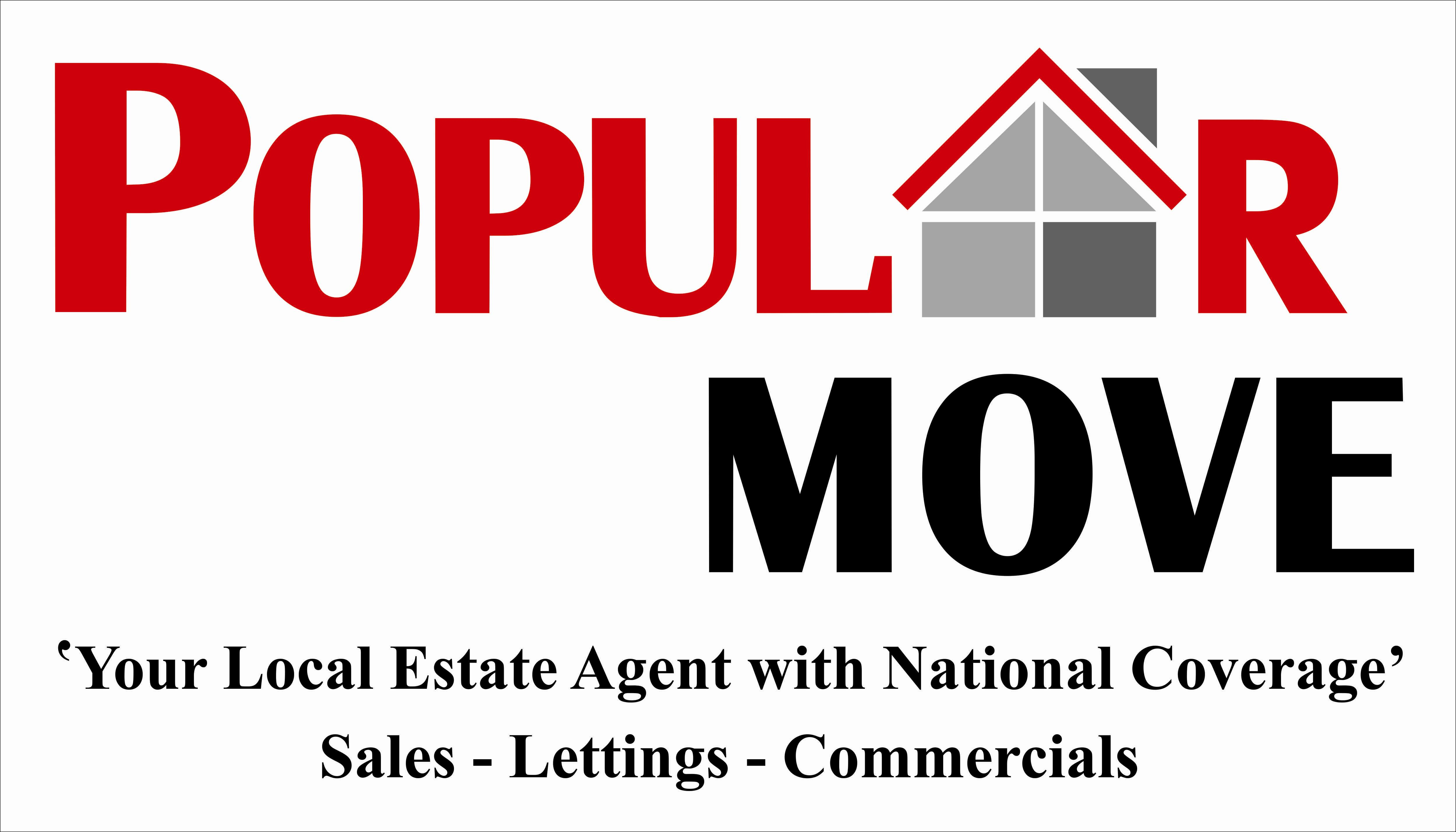 popular move sign.jpg