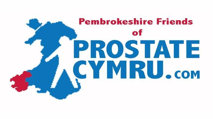 prostate-cymru3